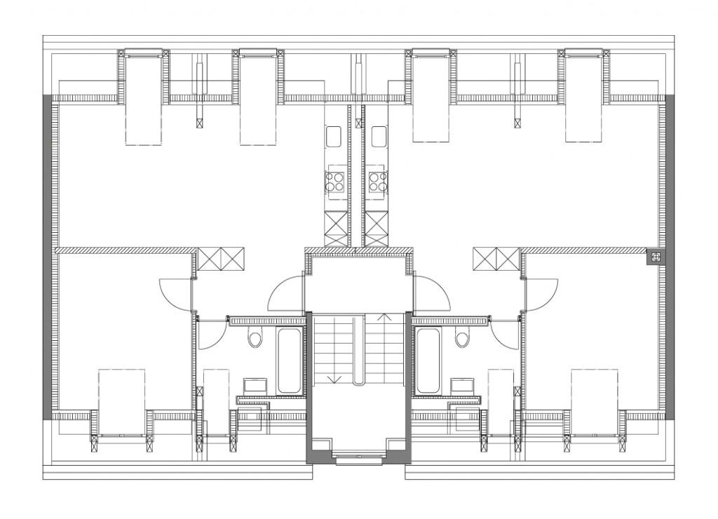 EliteCAD - K:EliteCADProjekte767.002803_14_rw_Plan_Homepage.