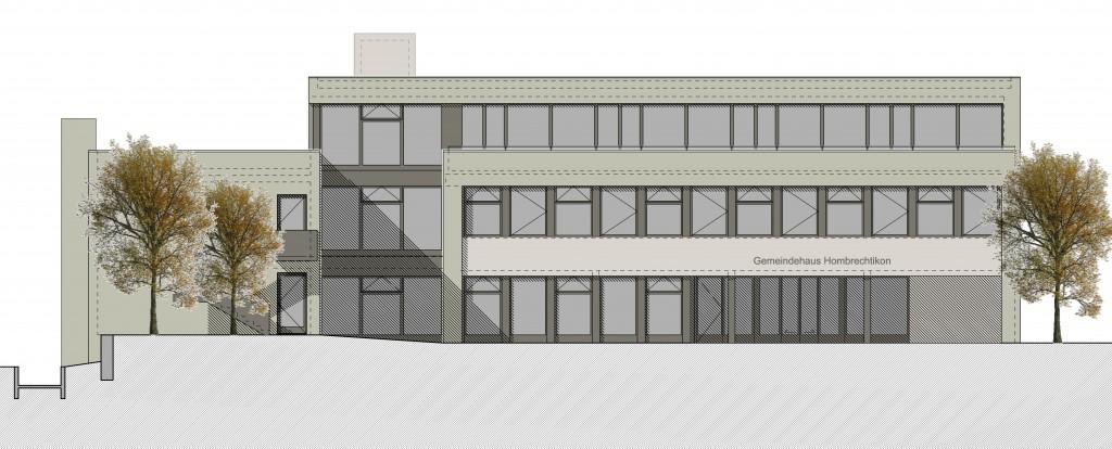 EliteCAD - K:EliteCADProjekte777_00777_00_Bauprojekt_definit