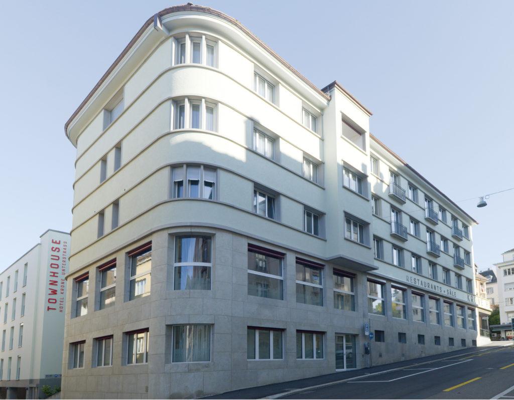 Hotel Krone Unterstrass_0006rev