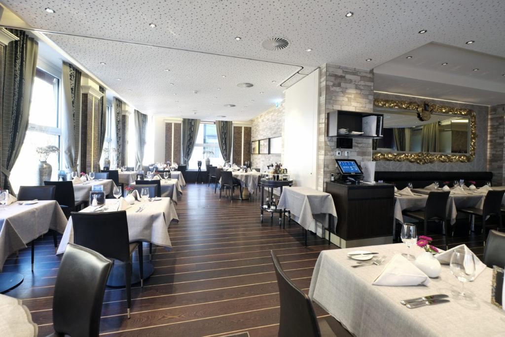 Hotel Krone Unterstrass_0082rev